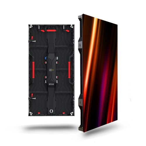 3.9mm LED Video Wall Panel